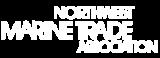 Northwest Marine Trade Association