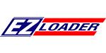 ez-loader